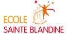 Ecole sainte Blandine