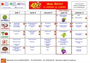 menu-7-au-11-septembre