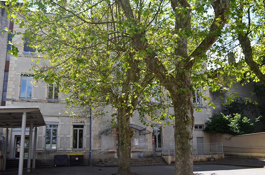 sainte-blandine-DSC_0244
